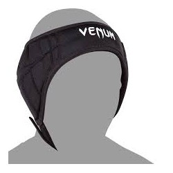 Venum Ear Guard