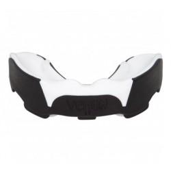 Venum Predator Mouthguard Black / White