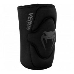Venum Gel Knee Pads