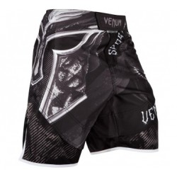 Venum Gladiator 3.0 MMA Shorts