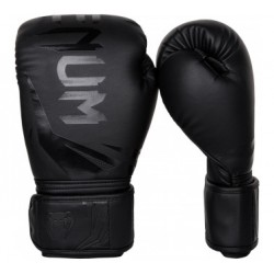 Venum Challenger 3.0 Boxing Gloves