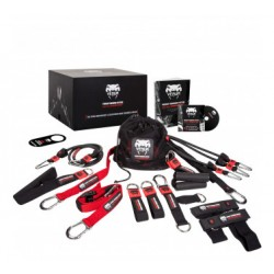 VENUM 20% OFF Power Training System