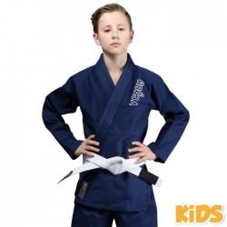 VENUM 20% LĒTĀK Bērnu Brazīļu Džiu Džitsu Kimono ( BJJ GI )