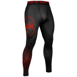 VENUM 20% OFF Signature Spats