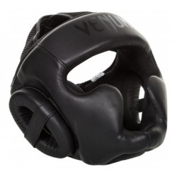 Venum Challenger 2.0 Headguard