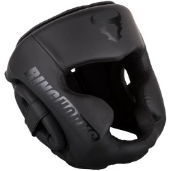 Venum Ringhorns Charger HeadGuard