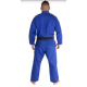 Tatami Elements Ultralite 2.0 Gi zilā krāsā