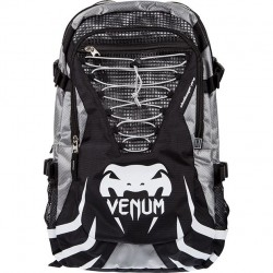 VENUM CHALLENGER PRO BACKPACK grey/black/white