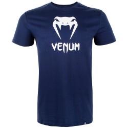 Venum klasika T-krekls navy zilā krāsā