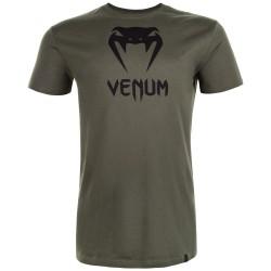 Venum klasika T-krekls haki krasā