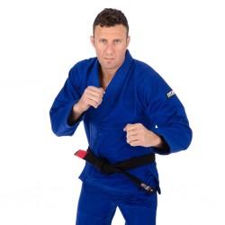 Tatami - The Orginal gi (kimono) zilā krāsā