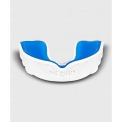 Venum Challenger Zobu Kape - baltā/zilā krāsā