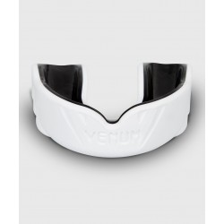 Venum Challenger Zobu Kape - baltā/melnā krāsā