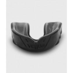 Venum Challenger Zobu Kape - melnā/melnā krāsā