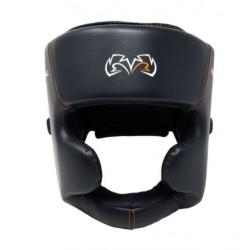 RIVAL RHG60F galvas aizsargs (pilnā versija) 2.0